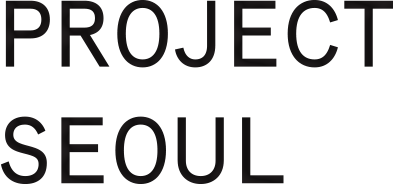 projectSeoul